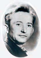 В.И.Рачков