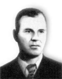 Ф.Л.Абрамов