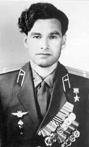 Ф.Д.Богданов