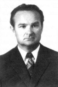 Л.А.Смирнов