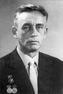 В.П.Смирнов