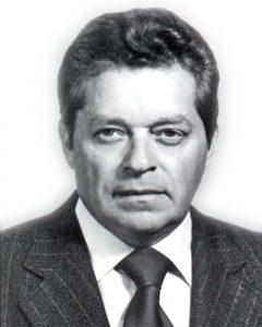 В.А.Ткаченко