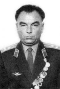 А.С.Девочкин