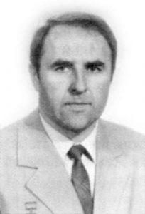 В.А.Худяков