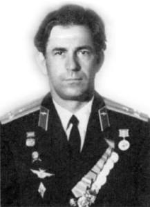 Б.Л.Львов