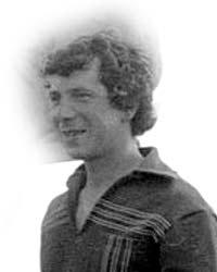 В.П.Макагонов