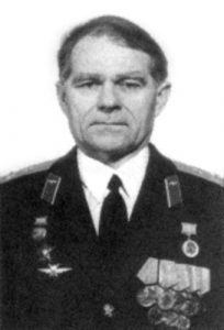 А.Д.Иванов
