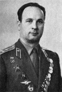 Е.А.Климов