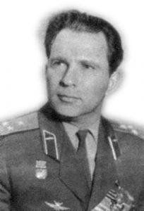Э.Н.Князев