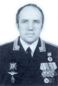 Е.С.Коваленко