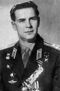 В.И.Кузнецов