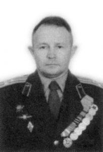 Н.П.Захаров