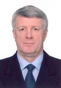 М.М.Марков