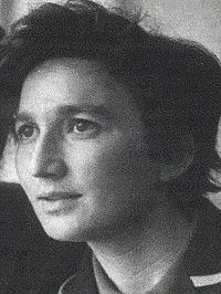 Г.В.Расторгуева