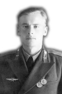 А.А.Жучков