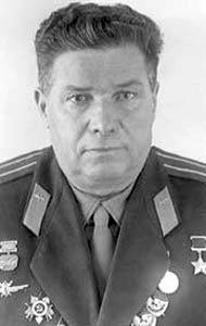 Н.Г.Алифанов