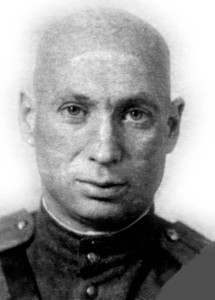 Л.М.Глезер