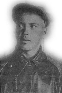 П.Л.Павлушов