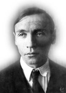 Н.И.Петров