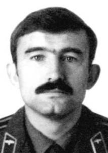 А.Б.Полонский