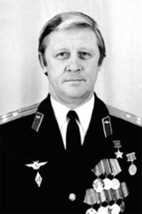 Г.А.Пукито