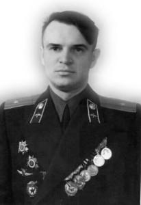 Н.А.Бондаренко
