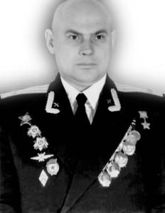 Д.В.Гапоненко