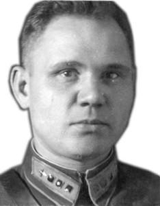 Б.Ф.Преображенский