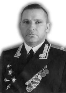 Н.Т.Пушко