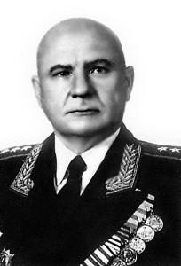 О.В.Толстиков