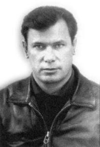 В.В.Веселовский