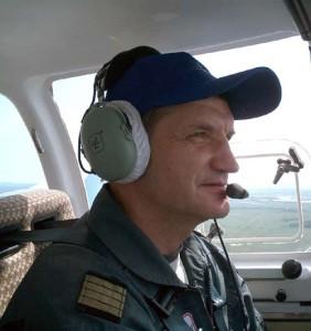 В.Л.Фортушнов