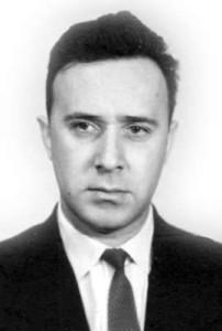 Г.В.Алферов