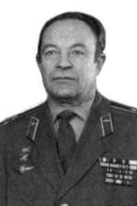 Л.Н.Антропов