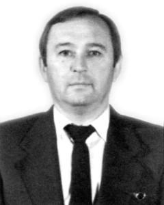 А.К.Хрустицкий