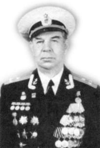 Ю.М.Куприянов