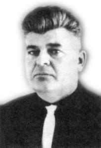В.В.Елифёров