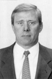 А.И.Капустин