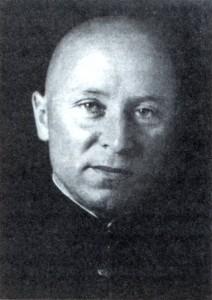 Б.Н.Кудрин