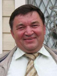 Л.Г.Смелый