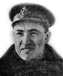 В.А.Пацынко