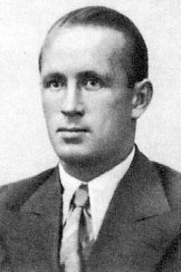 С.Г.Плыгунов