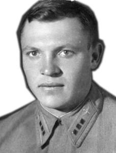 Н.Ф.Шеварев