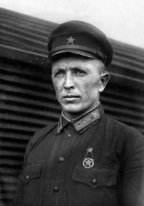 А.М.Бряндинский