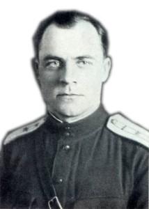 Ф.П.Супрун