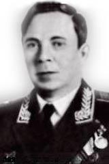 В.Ф.Болотников