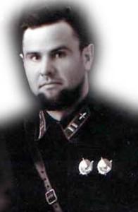 А.Н.Ровнин