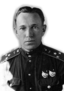 Н.П.Руббе