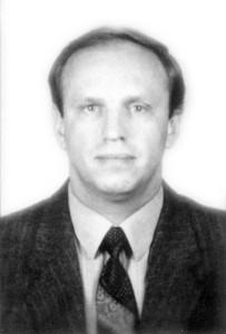 М.Ю.Шевяков