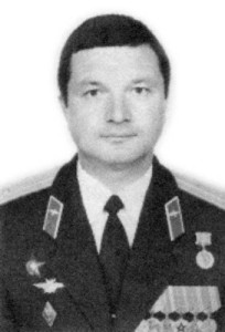 В.Р.Смелов